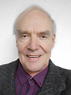 Bernd Bartels